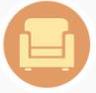 Accessories & Facilities Rental